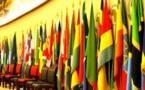 La corruption au cœur du sommet de l'Union africaine