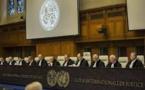 La France et la Guinée Equatoriale à la Haye : la CIJ étudie le contentieux diplomatique