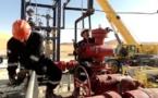 Réunion du Comité ministériel de suivi OPEP-non OPEP en avril à Djeddah