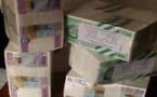 Le Cameroun dispose de 41% de la masse monétaire de la Cemac, soit 4 398,8 milliards FCFA sur 10 602,9 milliards en 2017.