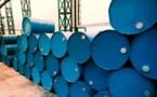 Les exportations dominées à plus de 70% par le pétrole ont fragilisé des économies de la Cemac en 2017