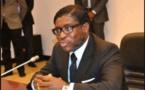 Mise au point du vice-Président de Guinée Equatoriale  à propos des  manœuvres de  boycotte du  dialogue politique