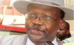 Message de félicitations des Universitaires et Experts Panafricains au Président OBIANG à l'occasion de la fête de libération nationale