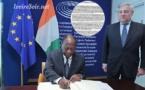 Côte d'Ivoire: Le dernier rapport de l'UE qui accable le régime d'Abidjan