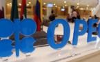 Pétrole : le prix du panier OPEP recule à 70,60 dollars