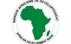 Guinée équatoriale : la BAD à l'appui de la diversification économique et du renforcement des politiques publiques