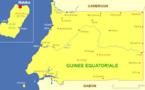 Á qui profite la campagne de haine et de  dénigrement contre la Guinée Equatoriale et son vice-Président ?