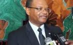 BDEAC : des réformes « historiques » pour améliorer la performance