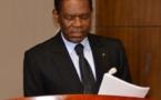 Guinée Equatoriale : Ouverture officielle de la conférence des ambassadeurs