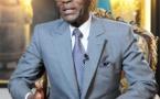 Guinée Equatoriale: Spéculations autour de la célébration de l'anniversaire du Président Obiang Nguema Mbasogo