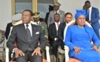 Guinée Equatoriale : Quand la presse européenne profite de la fête du 40ème anniversaire du coup de la libération pour tirer à boulet rouge sur le chef de l'Etat !