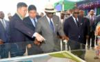 Guinée Equatoriale : Achèvement du projet d'agrandissement et de modernisation du port de Bata