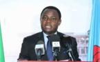 Guinée équatoriale: le gouvernement réplique aux accusations d'Amnesty