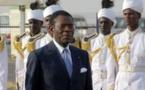 Pendant la présidence du président Obiang,l'Union Africaine crée un « prix Jacques Diouf » de la sécurité alimentaire