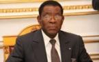 Guinée équatoriale : L'essor d'un pays au coeur de l'Afrique ( Interview exclusive du Président Obiang Nguema Mbasogo)