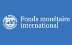 Guinée équatoriale : Le FMI en mission de formation sur la dette publique
