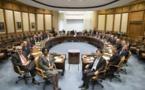 Alerte: les États de la CEMAC ont-ils renoncé à leur souveraineté macroéconomique ?