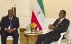 Gabon et Guinée équatoriale tranchent leur différend territorial à La Haye