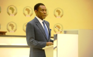 Le Président Obiang Nguema Mbasogo promulgue un décret portant mesures de grâce au profit des détenus