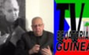 EXCLUSIVITE : ENQUETES SUR LA DESTABILISATION DE LA GUINEE EQUATORIALE (10 VIDEOS)