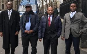 Guinée Equatoriale : Laotravoz ou l'œil du FBI  qui dévoile les manigances de Dominique Calace de Ferluc et ses amis !