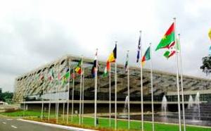 Guinée Equatoriale : Malabo accueillera en juin 2019,les assemblées générales de la Banque africaine de développement(BAD/FAD)