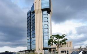 Marchés financiers de la Cemac : la BEAC désormais unique dépositaire central de la Cemac