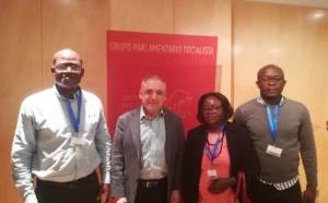Guinée Equatoriale : Arrestation d'un opposant au Tchad,trop de spéculations !