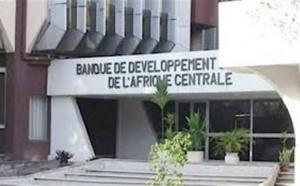 CEMAC : 231 millions d'euros prêtés à six pays de l'institution