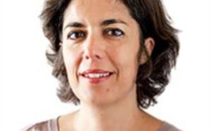 """Réponse à la journaliste Portugaise Barbara Reis suite à son article paru le 05 avril dans le site web Público.pt intitulé: """"Temos uma Coreia do Norte na CPLP"""""""