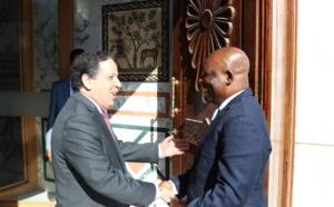 Guinée Equatoriale: plusieurs accords de coopération avec la Tunisie