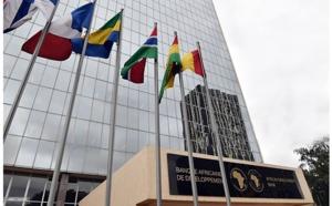 Guinée équatoriale : Malabo les prochaines assemblées annuelles des conseils des gouverneurs de la BAD