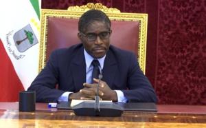 Guinée équatoriale: 10 pirates arrêtés après l' attaque d'un bateau maltais