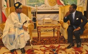 Bénin/Guinée Equatoriale : Le Président Obiang Nguema Mbasogo pourrait aider à dénouer la crise Béninoise