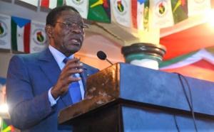 Guinée Equatoriale : À qui profite cette fausse rumeur sur l'évacuation du Chef de l'Etat à l'étranger ?