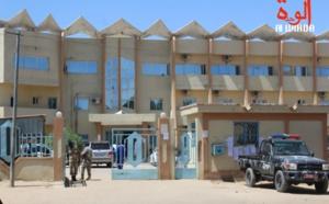 Tchad: 11 Tchadiens condamnés pour une tentative de coup d'État en Guinée équatoriale