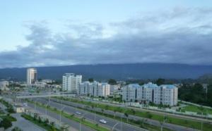 La Guinée Equatoriale identifie 4 secteurs pour la diversification de son économie