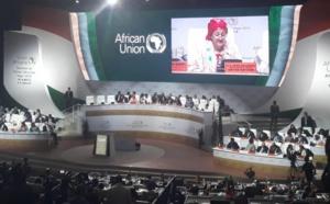 Sommet de l'Union africaine à Niamey : La Guinée Equatoriale, le Gabon, le Nigeria et le Bénin ont ratifié  l'accord sur la ZLECAF