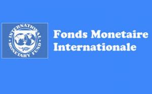 Le FMI demande aux États de la Cemac d'adapter leurs codes miniers et pétroliers à la réglementation des changes