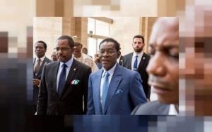 Guinée équatoriale : Le pays  renforcera les opportunités pour les entreprises africaines de services avec la prochaine Journée  sur le pétrole et le gaz