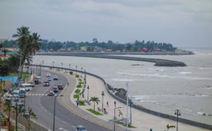 LA GUINÉE ÉQUATORIALE POURRAIT ACCUEILLIR LE FORUM MONDIAL DU TOURISME EN 2020