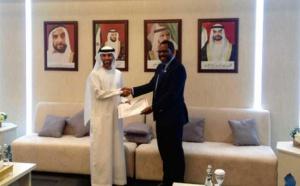 Le secteur énergétique africain va envoyer un message fort sur le potentiel d'investissement en Afrique à Abu Dhabi International Petroleum Exhibition & Conference (ADIPEC) 2019
