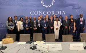 Le ministère des Mines et des Hydrocarbures de la Guinée équatoriale se félicite du prix reçu pour le programme contre le paludisme sur Bioko