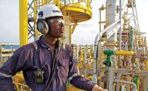 Guinée Equatoriale : Découverte du pétrole au large de Rio Muni par la Société Kosmos Energy