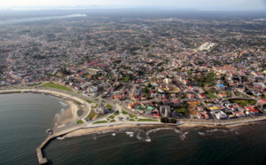La Guinée équatoriale attribue ses premières concessions d'exploration minière