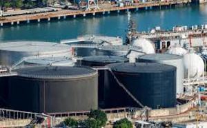 Guinée Équatoriale : Des projets stratégiques dans le pétrole et le gaz pour près de 600 milliards FCFA