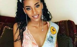 Miss Monde 2019 : Une Equato-guinéenne parmi les 18 candidates sur 130 qui représenteront l'Afrique à Londres !