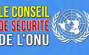 La Guinée Equatoriale soumet une  proposition de résolution à l'ONU pour accentuer la lutte contre les mercenaires en Afrique