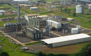La Guinée équatoriale veut convertir l'usine de méthanol de Punta Europa en raffinerie modulaire