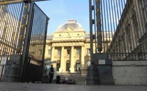 """La distorsion de l'information sur le procès en appel de """"Biens mal Acquis"""" par Radio France Internationale (RFI) et l'Agence Espagnole de Presse (EFE)."""